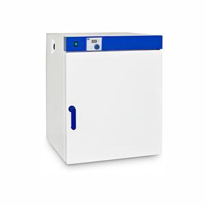 Armoire de séchage thermostatique ST-100S