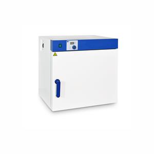 Armoire de séchage thermostatique ST-50S
