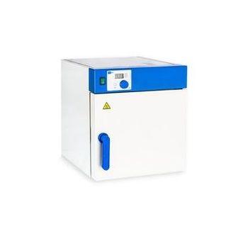 Armoire de séchage thermostatique ST-20S