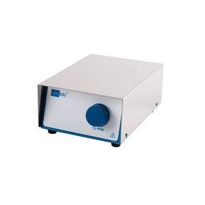 Agitateur magnétique Riva-01.1